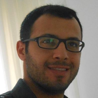 Akbar Alipour