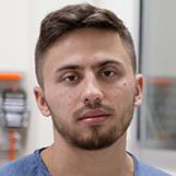 Khardarali-Sayfidinov