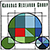 Karadas Research Group