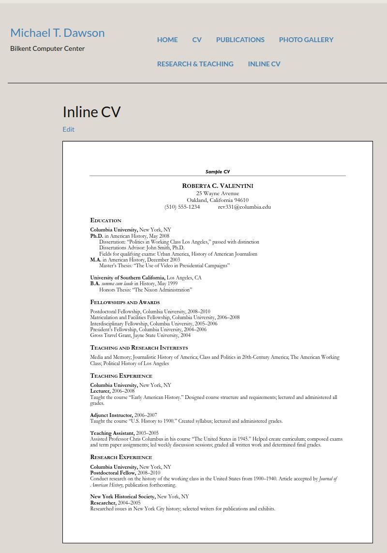 inlinecv2